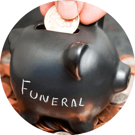 Optional Funeral Costs